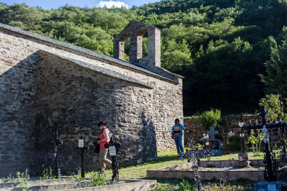 Sant-Andreu