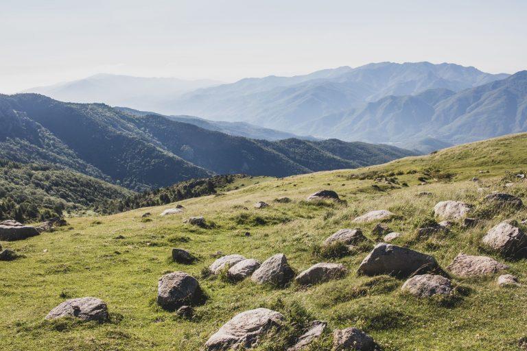Découvrir le massif du Canigou dans les Pyrénées-Orientales