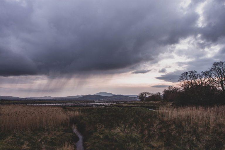 Donegal : petit itinéraire sur la péninsule d'Inishowen
