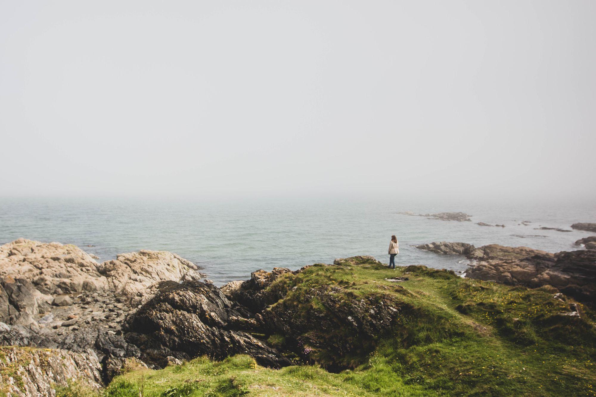 site de rencontre gratuit en Irlande du Nord Je suis frustré avec la rencontre en ligne