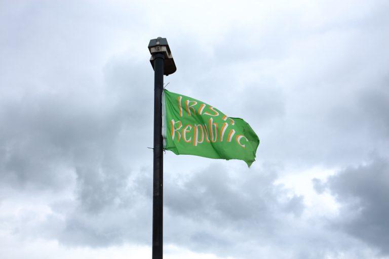 Belfast : quelques faits à savoir sur le 12 juillet