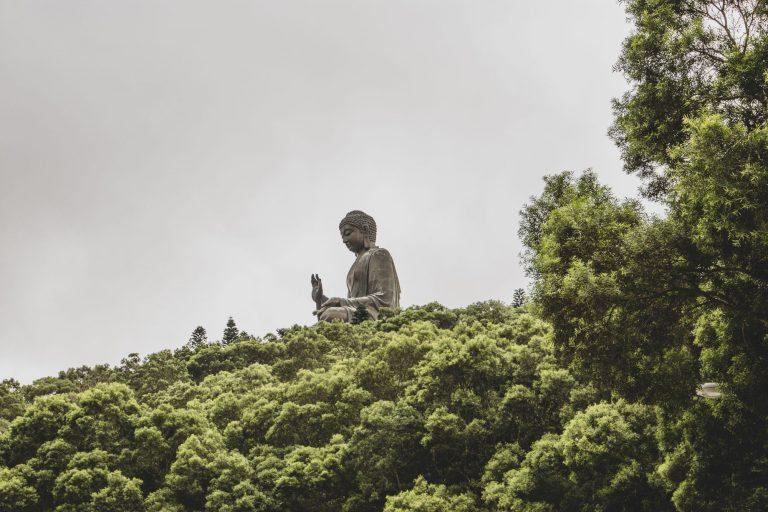 Visiter l'île de Lantau en une journée