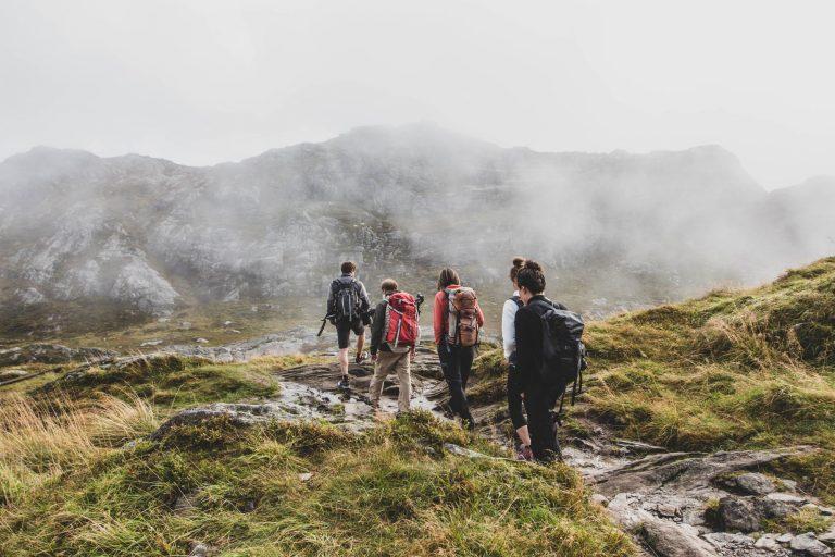 Norvège : 4 randonnées incontournables et inoubliables