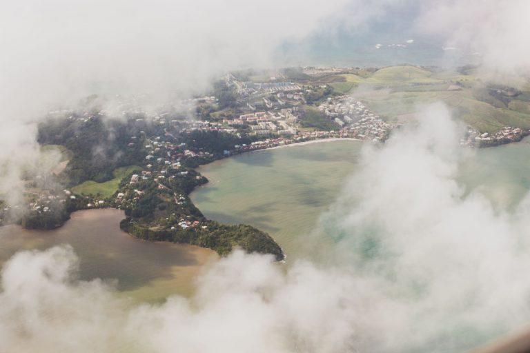 Martinique pratique : conseils et bonnes adresses