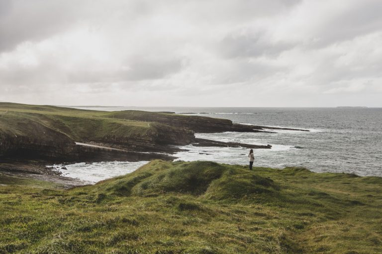 Retour en Irlande : bilan 2019 d'une expatriée