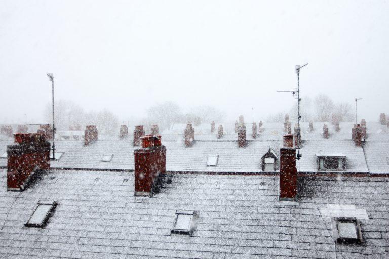 Visiter Belfast en hiver : 7 idées pour profiter pleinement de la ville
