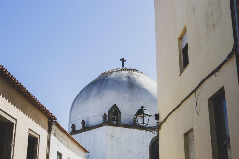 Visiter Vila do Conde : que voir, que faire ?