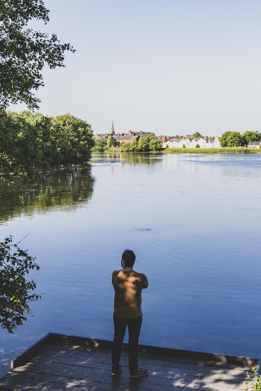 sites de rencontre Waterford Irlande
