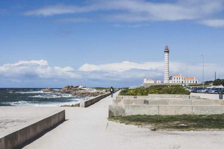 Mon itinéraire pour découvrir le nord du Portugal