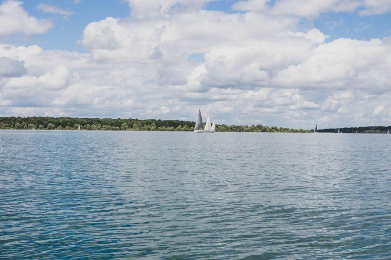 Weekend au lac du Der : idées de visites et d'activités