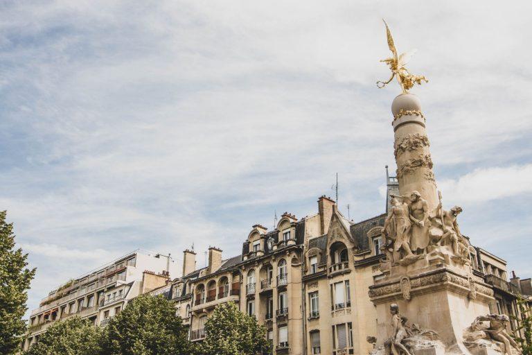 Découvrir Reims en quelques expériences incontournables