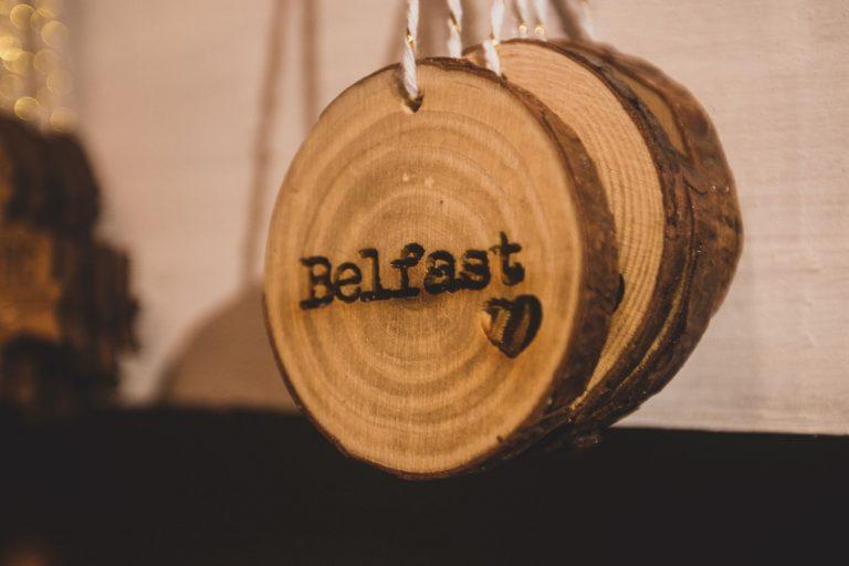 Noël à Belfast : festivités et belles adresses