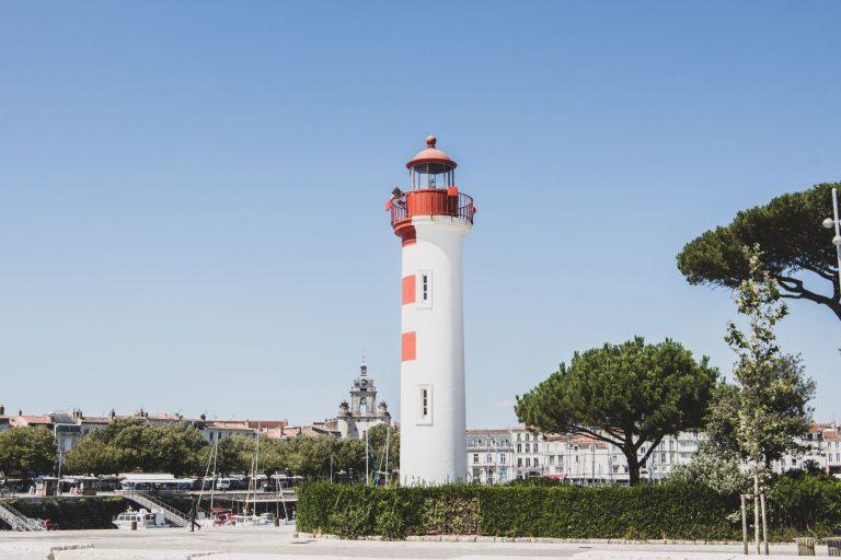 Visiter La Rochelle : coups de cœur et bonnes adresses