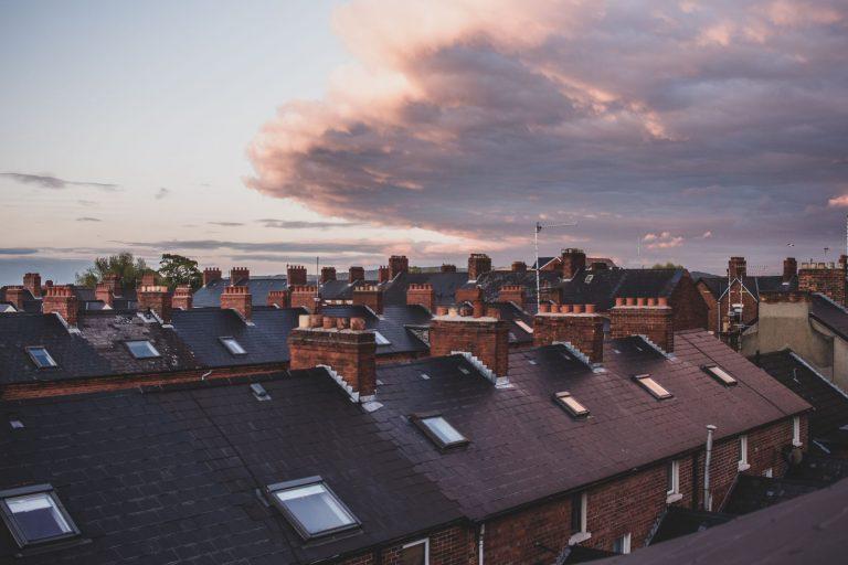 Vivre en Irlande : Dublin, Cork ou Belfast ?