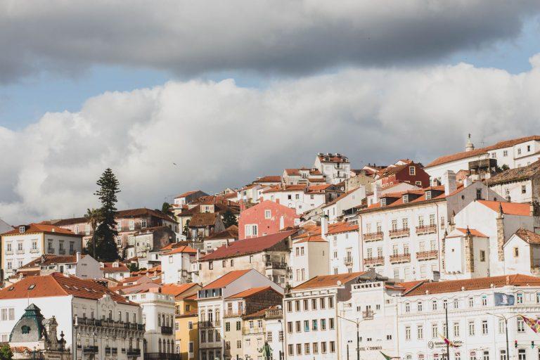 5 idées d'excursions à faire autour de Porto