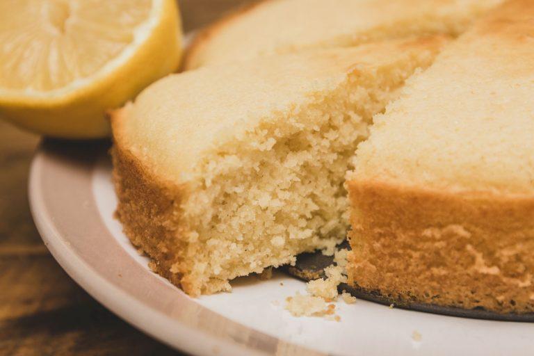Recette irlandaise : l'Irish tea cake, un gâteau pour l'heure du thé