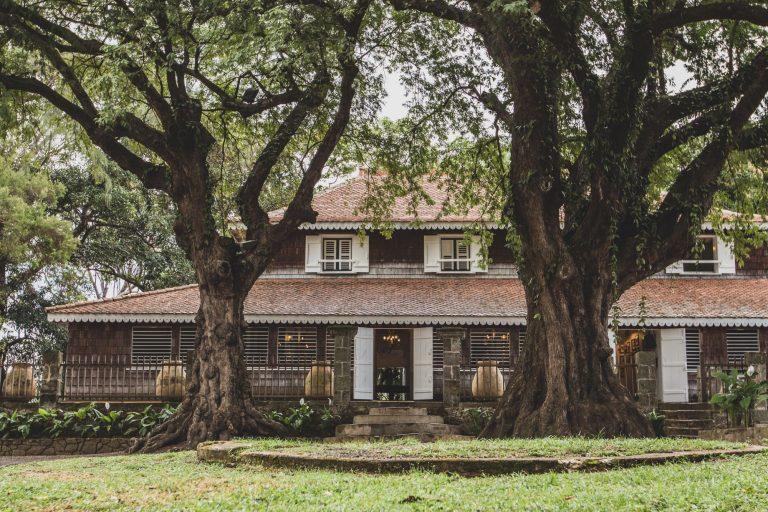 Visiter l'Habitation Clément, distillerie de rhum en Martinique
