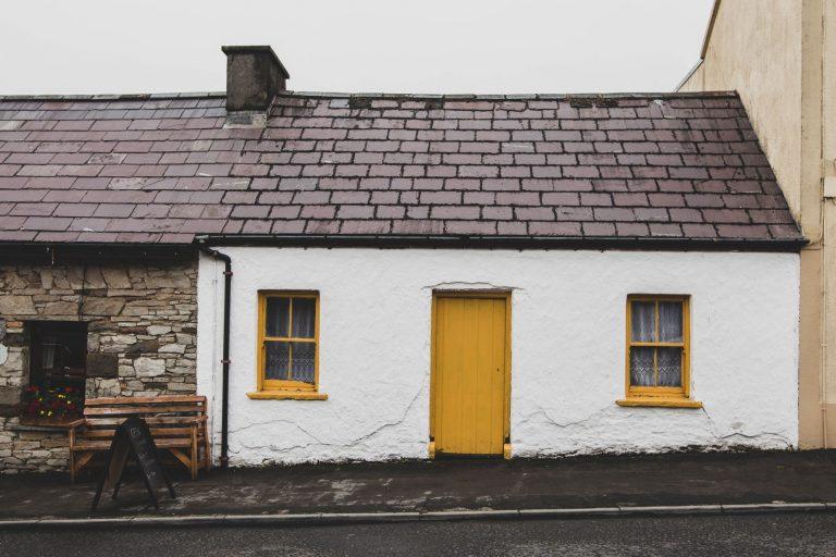 S'installer en Irlande : conseils, étapes et guide pratique