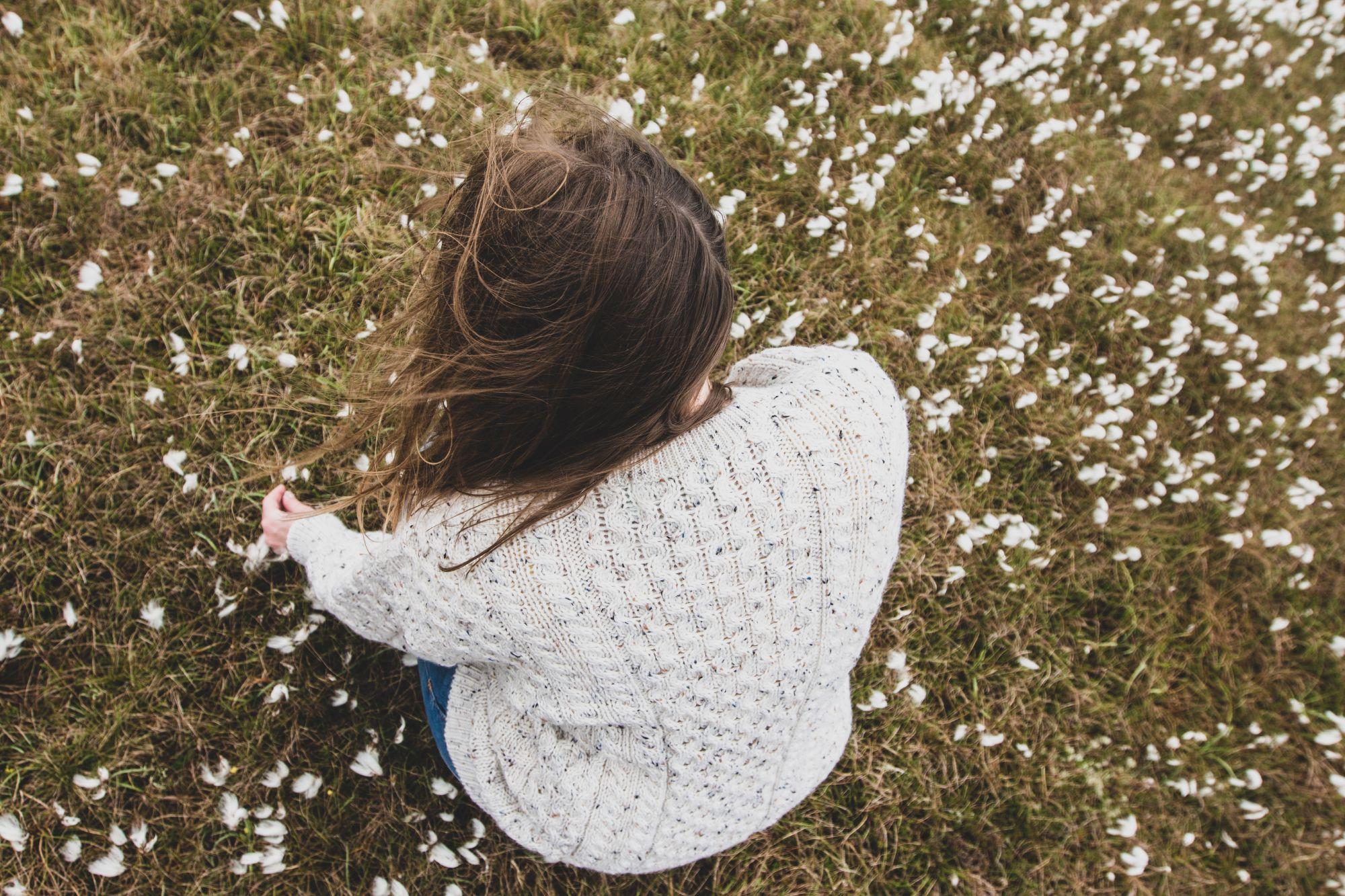 Vivre en Irlande : réussir son exptriation