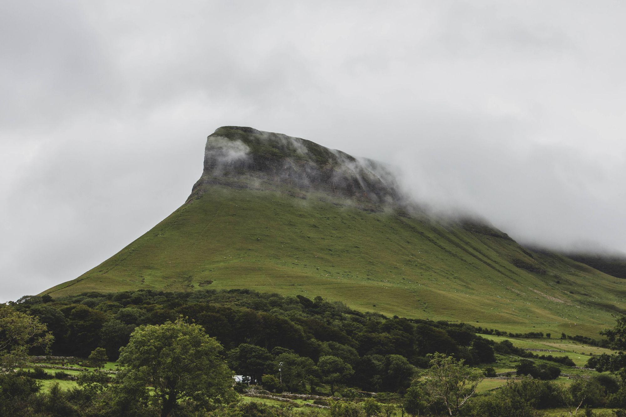 Vivre à Sligo en Irlande, mon bilan d'expatriée