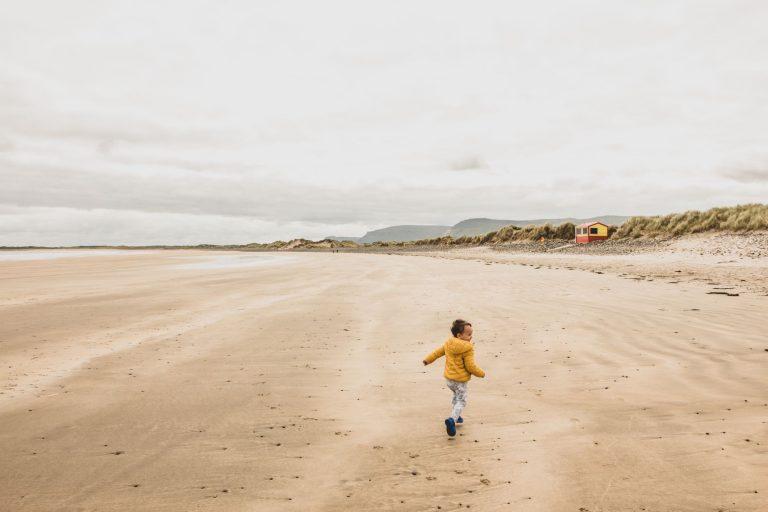Vivre à Sligo : petit bilan d'expatriée après un an
