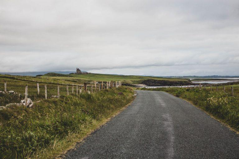 Découvrir le comté de Sligo : mes incontournables