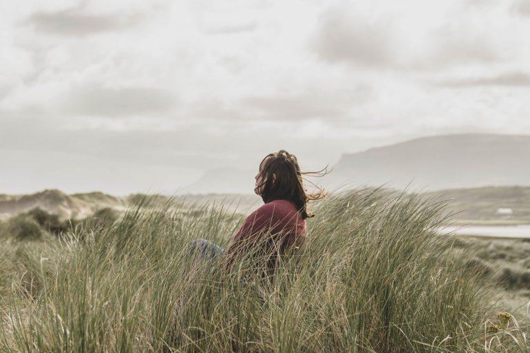 Normal People : découvrir les lieux de tournage en Irlande